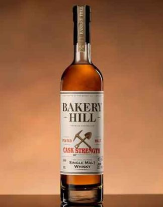 bakery-hill-peated-cask-strength