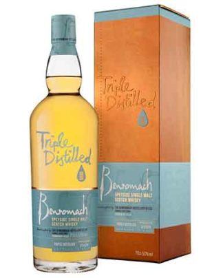 benromach-triple-distilled