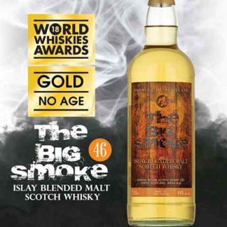 big-smoke-46