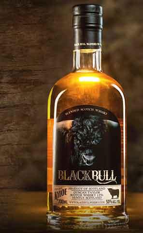 black-bull-kyole