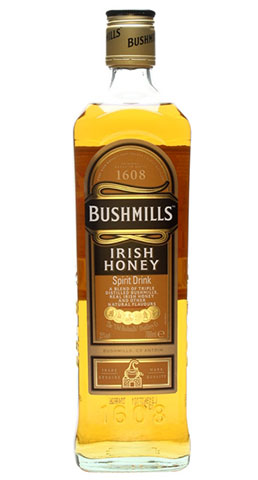 bushmills-irish-honey