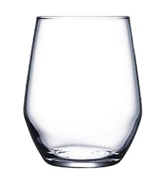 celtic-glass