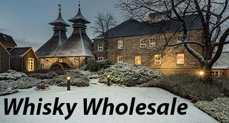 Whisky Wholesale