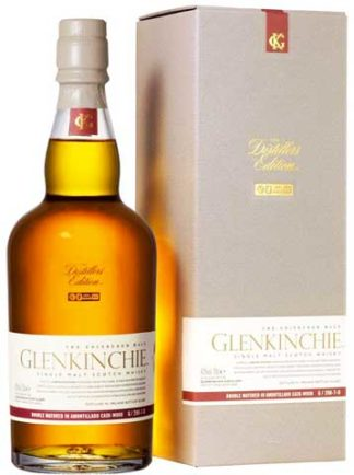 Glenkinchie-Distillers-Edition