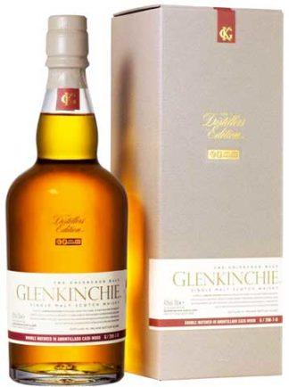 Glenkinchie-Distillers-Edition
