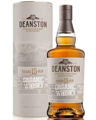 deanston-15-organic