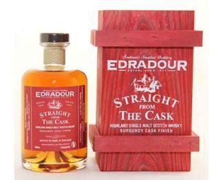 edradour-12-burgundy