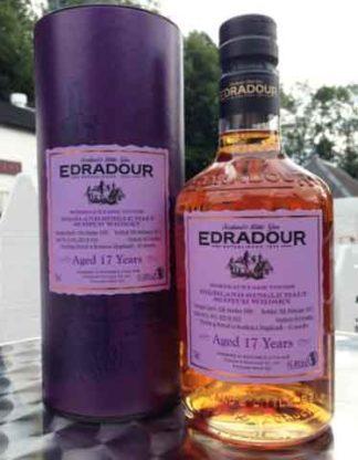 edradour-bordeaux-17