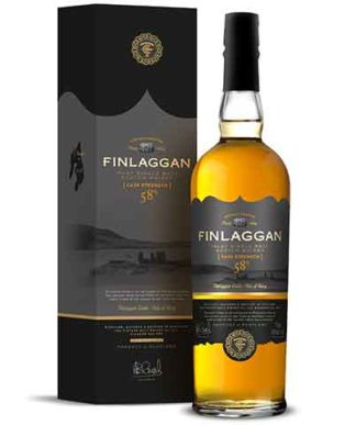finlaggan-cask-strength