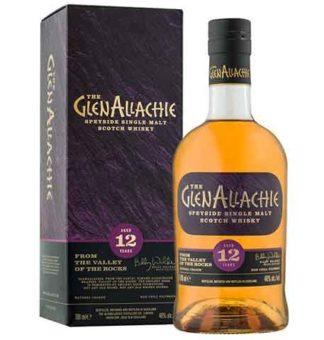 glenallachie-12