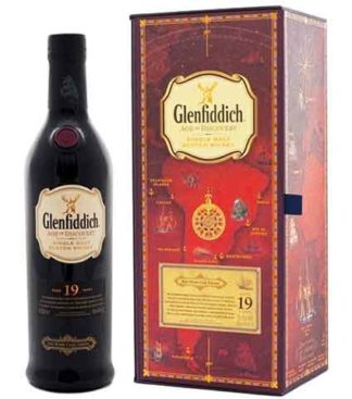 glenfiddich-19-red-wine