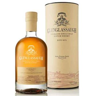 glenglassaugh-PX-sherry-wood-finish