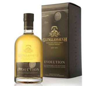 glenglassaugh-evolution