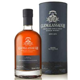 glenglassaugh-peated-port-wood-finish