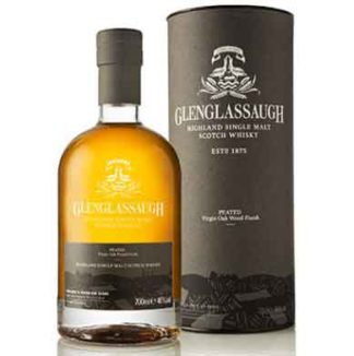 glenglassaugh-peated-virgin-oak-finish