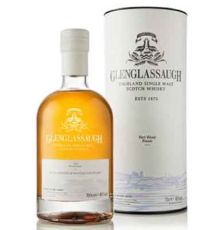 glenglassaugh-port-wood-finish