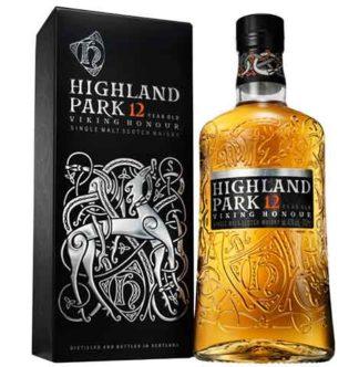 highland-park-12