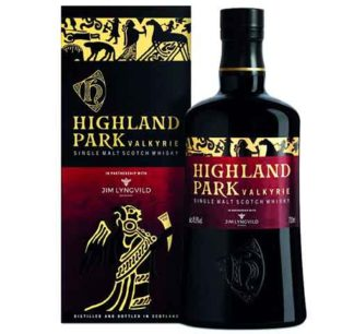highland-park-valkyrie