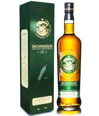 inchmurrin-12