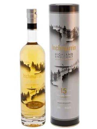 inchmurrin-15