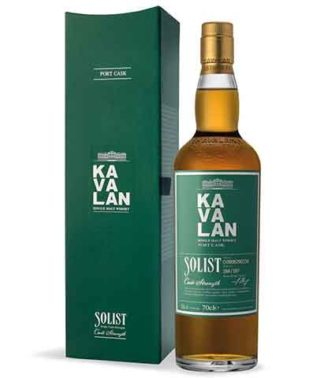 kavalan-solist-port-cask