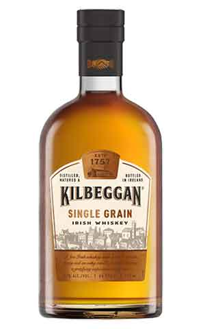 kilbeggan-single-grain