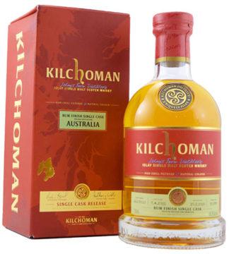 kilchoman-rum-finish-australia