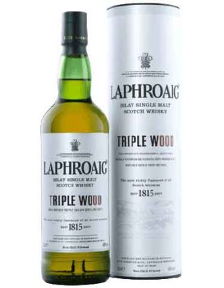 laphroaig-triple-wood