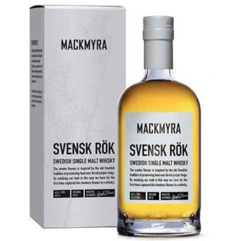 mackmyra_svensk_rok