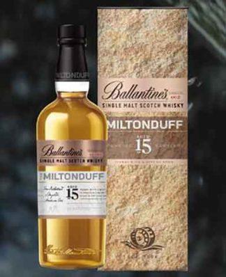 miltonduff-15