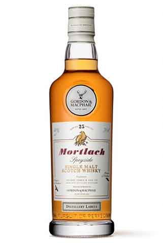 mortlach-25-g&m