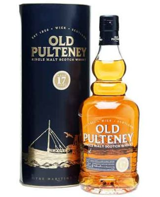 old-pulteney-17