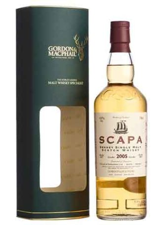 scapa-2005