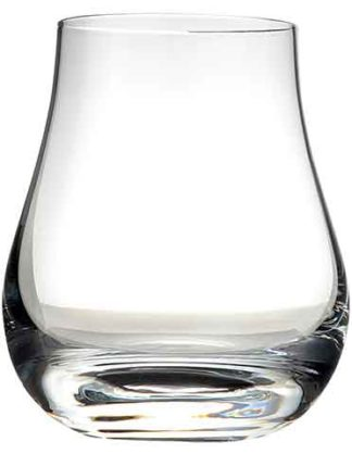 spey-tumbler-whisky-glass