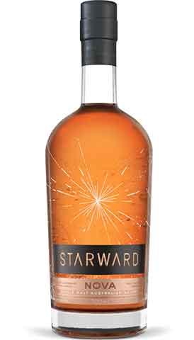 starward-nova