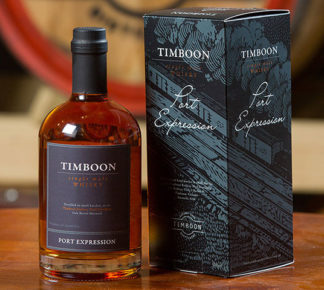 timboon-port-expression