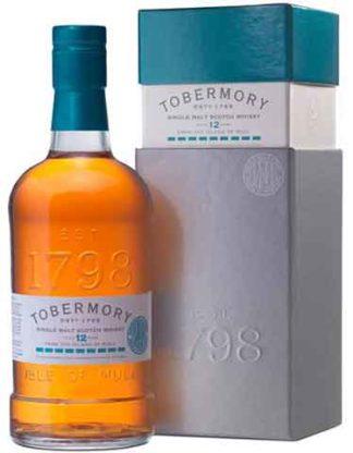 tobermory-12-manzanilla