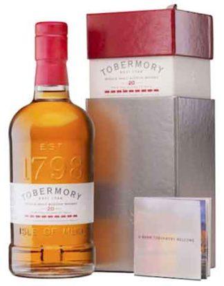 tobermory-20