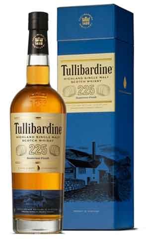 tullibardine-225-Sauternes
