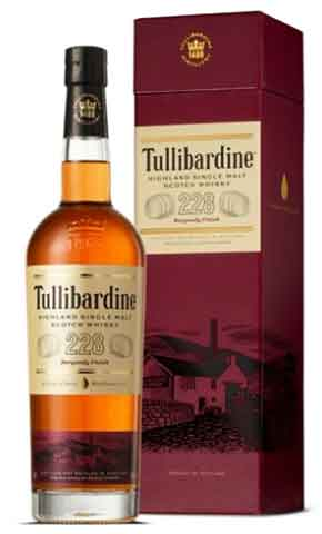 tullibardine-228-Burgundy