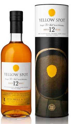 yellow-spot 12
